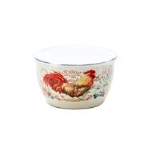 Миска кухонная Metrot Золотой Петушок 2,45 л 176504