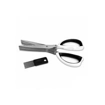 Ножницы с мульти-лезвиями Berghoff Essentials 1106253