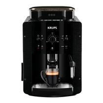 Кофемашина Krups Essential EA81R870