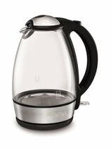 Чайник Tefal Glass KI720830