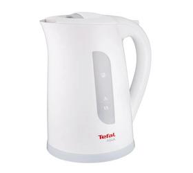 Чайник Tefal Aqua KO270130
