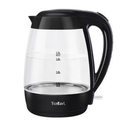 Чайник Tefal Glass KO4508