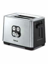 Тостер Tefal Cube TT420D30