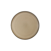 Тарелка обеденная Julia Vysotskaya Copper JV-HL889430 27 см