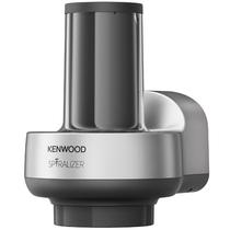 Насадка спиралайзер Kenwood KAX700PL