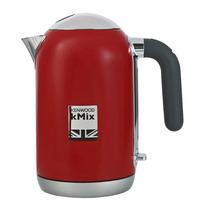 Чайник Kenwood kMix ZJX740.RD