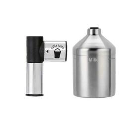 Капучинатор с емкостью для молока KRUPS XS600010