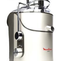 Соковыжималка электрическая Moulinex JU655H30