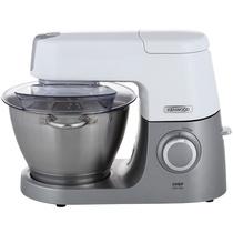Кухонная машина Kenwood KVC5100 T