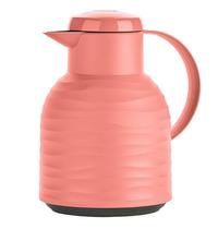 Термос-чайник EMSA Samba Wave N4010700