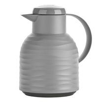 Термос-чайник EMSA Samba Wave N4010900