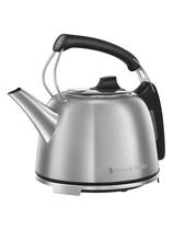 Чайник Russell Hobbs K65 25860-70