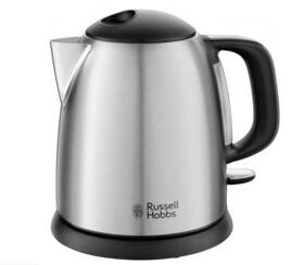 Чайник Russell Hobbs Adventure 24991-70