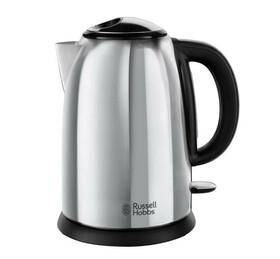 Чайник Russell Hobbs 23930-70