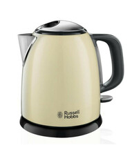 Чайник Russell Hobbs Colours Plus Mini 24994-70
