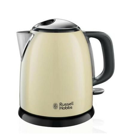 Чайник Russell Hobbs Colours Plus Mini 24994-70