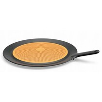Крышка для жарки Fiskars 1027305