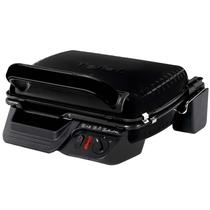 Электрогриль Tefal Ultra Compact Health Grill Classic GC305816