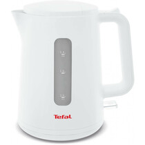 Чайник Tefal Element KO200130