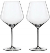 Набор бокалов Spiegelau Style Бургундия для вина 117164 2 шт. 680 мл