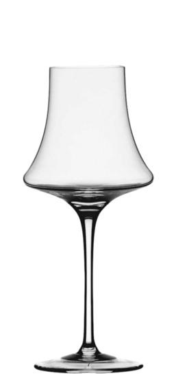 Набор бокалов Spiegelau Willsberger Anniversary  для коньяка 112284 4 шт. 190 мл