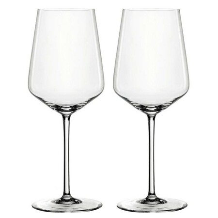 Набор бокалов для белого вина Spiegelau Style 117163 440 мл 2 шт.