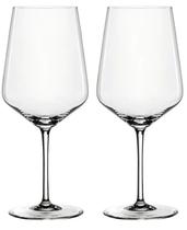 Набор бокалов для красного вина Spiegelau Style 117165 630 мл 2 шт.