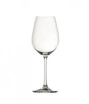 Набор из 4-х бокалов Spiegelau Salute 122494 для красного вина 550 мл