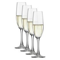 Набор из 4-х бокалов Spiegelau Winelovers 82973 для шампанского 190 мл