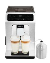 Автоматическая кофемашина Krups EVIDENCE EA891C10