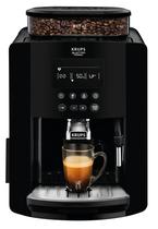 Автоматическая кофемашина Krups ARABICA EA817010