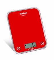 Кухонные весы Tefal Optiss BC5003V2