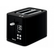 Тостер Tefal Smart TT640810