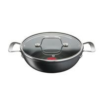 Сковорода Tefal Unlimited G2557172 26 см