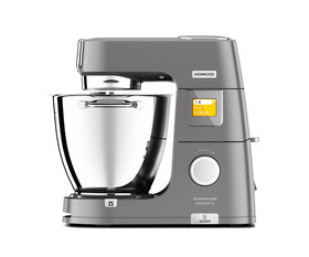 Кухонная машина Kenwood KWL90.004SI Chef Patissier XL