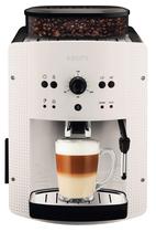 Автоматическая кофемашина KrupsESSENTIAL EA810570
