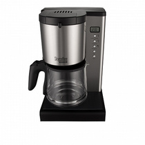 Капельная кофеварка SkyCoffee REDMOND RCM-M1509S