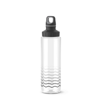 Бутылка для воды Emsa Drink2Go F3030800, 0,7 л