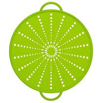 Защитный экран от брызг EMSA SMART KITCHEN 514558 31 см