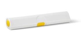 Диспенсер для плёнки и фольги EMSA CLICK 508269 33 см
