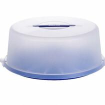 Контейнер для торта EMSA BASIC 504918 33 см