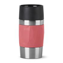 Термокружка Emsa Travel Mug Compact N2160400
