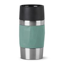 Термокружка Emsa Travel Mug Compact N2160300