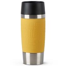 Термокружка Emsa Travel Mug N2012800, 0,36 л
