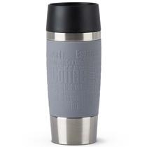 Термокружка Emsa Travel Mug N2012700, 0,36 л
