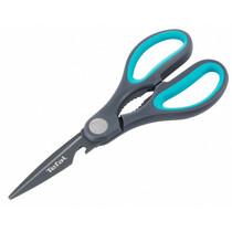 Ножницы Tefal Fresh Kitchen K1224105
