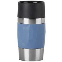 Термокружка Emsa Travel Mug Compact 0,3л N2160200